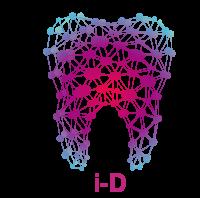 i-Dental Clinic - Dr. Andreas Thrasyvoulou